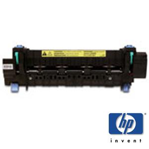 Original HP Q3656A Fuser Unit