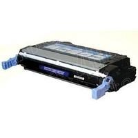 Compatible HP Q5950A Black Laser Toner Cartridge
