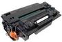 Compatible HP Q6511X Black Toner Cartridge