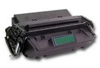 Compatible HP Q7551A Black Laser Toner Cartridge
