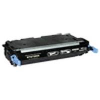 Compatible HP Q7560A Black Laser Toner Cartridge