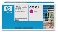 Original Q7583A HP Magenta Toner Cartridge