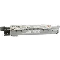 Brother TN12BK Black Compatible Toner Cartridge