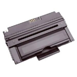 Dell 593-10329 Black Compatible Toner Cartridge