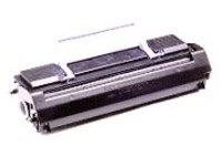 Epson C13S050005 Black Compatible Toner Cartridge
