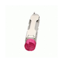Epson C13S050089 Magenta Compatible Toner Cartridge