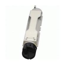 Epson C13S050091 Black Compatible Toner Cartridge