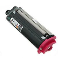 Epson C13S050227 Magenta Compatible Toner Cartridge