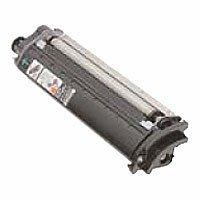 Epson C13S050229 Black Compatible Toner Cartridge