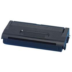 Epson C13S051011 Black Compatible Toner Cartridge