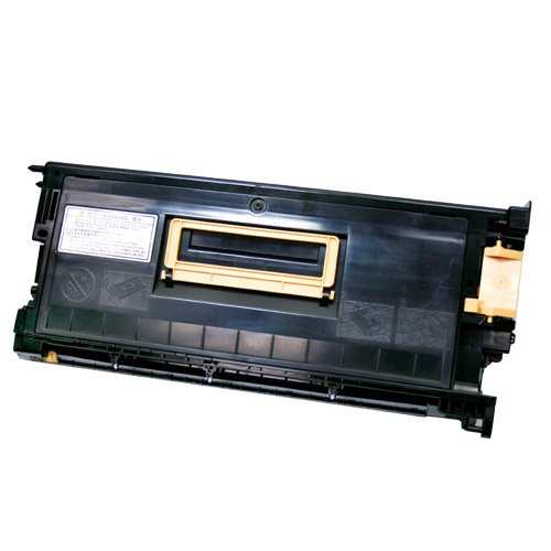 Epson C13S051060 Black Compatible Toner Cartridge