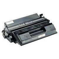 Epson C13S051070 Black Compatible Toner Cartridge