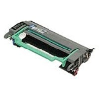 Epson C13S051099 Compatible Photoconductor Unit
