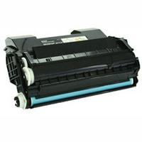 Epson C13S051111 Black Compatible Toner Cartridge