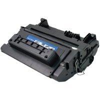 Compatible HP CC364A Black Toner Cartridge