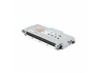 Lexmark 0C500H2KG Black Compatible Toner Cartridge