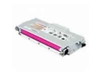 Lexmark 0C500H2MG Magenta Compatible Toner Cartridge