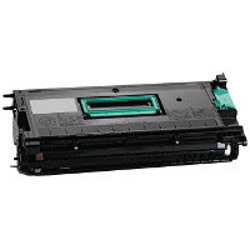 Lexmark 12B0090 Black Compatible Toner Cartridge