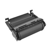 Lexmark 1382925 Black Compatible Toner Cartridge