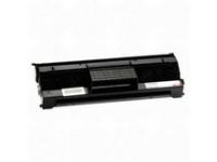 Lexmark 14K0050 Black Compatible Toner Cartridge