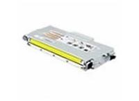 Lexmark 0C500H2YG Yellow Compatible Toner Cartridge