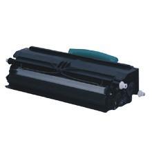 Lexmark X340A11G Black Compatible Toner Cartridge