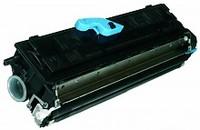 Original 1710567-002 Konica Minolta Black Toner Cartridge