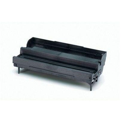 Oki 09001042 Black Compatible Compatible Drum Unit