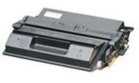 Oki 09004058 Black Compatible Toner Cartridge