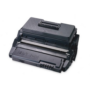 Samsung ML-D4550A Black Compatible Toner Cartridge