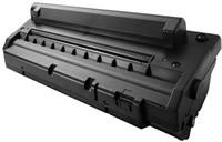 Samsung SCX-4216D3 Black Compatible Toner Cartridge