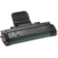 Samsung SCX-D4725AELS Black Compatible Toner Cartridge