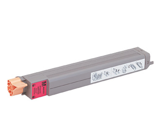 Xerox 106R01078 Magenta Compatible Toner Cartridge