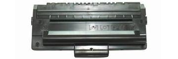 Xerox 109R00725 Black Compatible Toner Cartridge