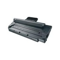 Xerox 113R00667 Black Compatible Toner Cartridge