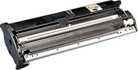 S050033 Epson Black Compatible Toner Cartridge