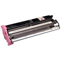 S050035Epson Magenta Compatible Toner Cartridge