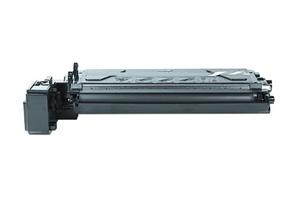 Compatible Samsung SCX6320D8 Black Toner Cartridge