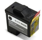 Dell Original T0529 Black Ink Cartridge (Series 1)