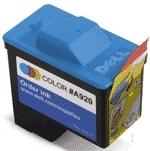 Dell Original T0530 Colour Ink Cartridge (Series 1)
