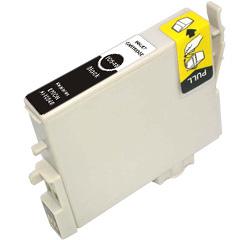 Compatible Epson T0548 Matt Black Ink Cartridge