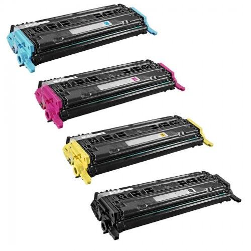 Epson Original T1632 Cyan High Capacity Ink Cartridge (16XL)