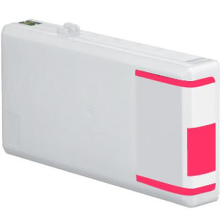 Compatible Epson T7013 XXL Magenta Ink Cartridge