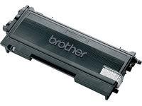 Brother TN2005 Black Compatible Toner Cartridge
