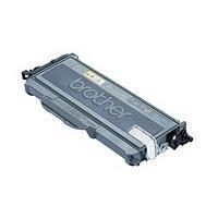Brother TN2120 Black Compatible Toner Cartridge