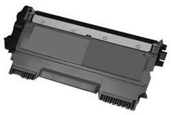 Compatible Brother TN2210 Black Toner Cartridge