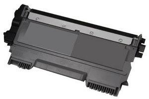 Compatible Brother TN2220 Black Toner Cartridge