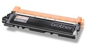 Brother TN-241BK Black Compatible Toner Cartridge (TN241BK)