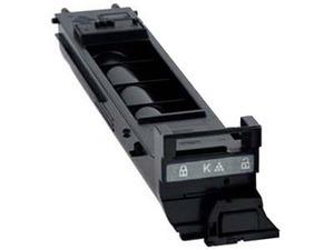 TN318K Black Toner Cartridge
