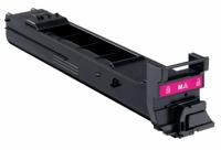 TN318M Magenta Toner Cartridge